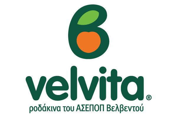VELVITA_600x400
