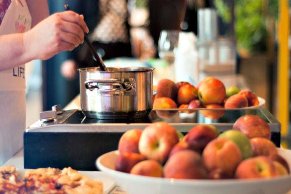 Το πρόγραμμα Taste FRUITful LIFE ταξιδεύει στη Νορβηγία με επικεφαλής τον ΑΣΕΠΟΠ Βελβεντού